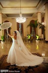 Foto 0264. Marcadores: 17/07/2010, Casamento Fabiana e Johnny, Fotos de Vestido, Rio de Janeiro, Vestido, Vestido de Noiva