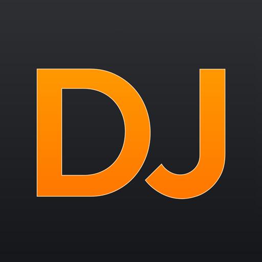 YOU.DJ - #1 Music Mixer (ad free)