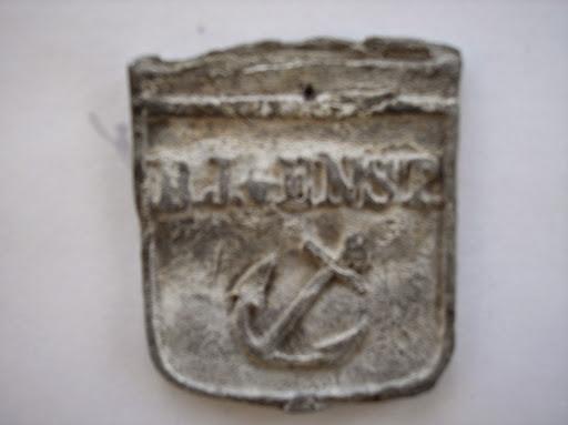 Naam: BJ EnstPlaats: ZwolleJaartal: 1890