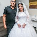 Nicole e Marcos- Thiago Álan - 0426.jpg