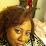 Tammie Cotton's profile photo
