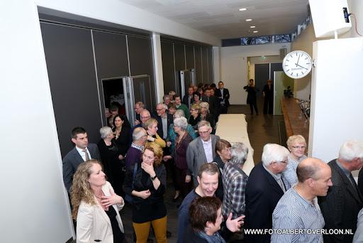 opening nieuw gemeenschapshuis De Pit overloon 22-11-2013 (49).JPG
