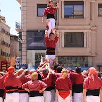 Ofrena a Sant Anastasi 11-05-11 - 20110511_154_Pd4cam_Lleida_Ofrena_FM.jpg