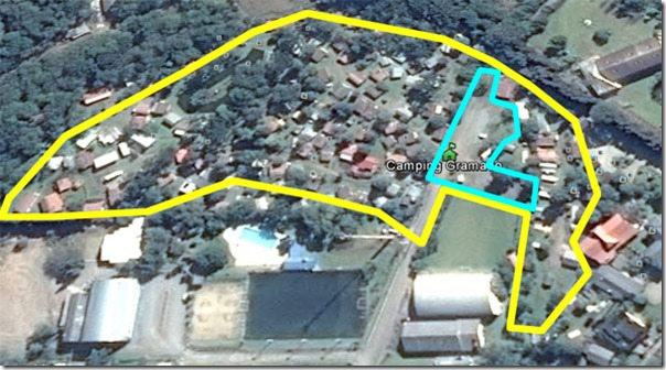 vista-aerea-camping-gramado
