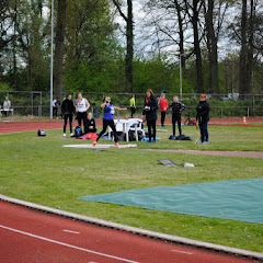 23/04/17 - Lanaken L.K. A.C. - Dag 2 - _DSC2659.JPG