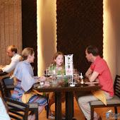 event phuket Sanuki Olive Beef event at JW Marriott Phuket Resort and Spa Kabuki Japanese Cuisine Theatre 063.JPG