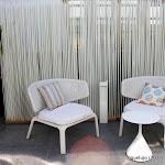 QiqueDacosta_SaborMediterraneo_Quelujo2012-015.JPG