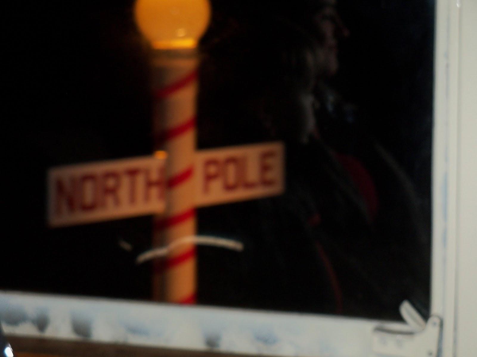 Polar Express Christmas Train 2010 - 100_6284.JPG
