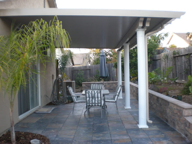 Patio Covers - Patio%2BCovers.jpg