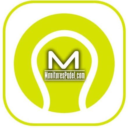 www.monitorespadel.com lanza su APP para todos los docentes del pádel.