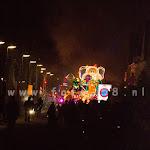 wooden-light-parade-mierlohout-2016002.jpg