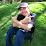 George Paras's profile photo