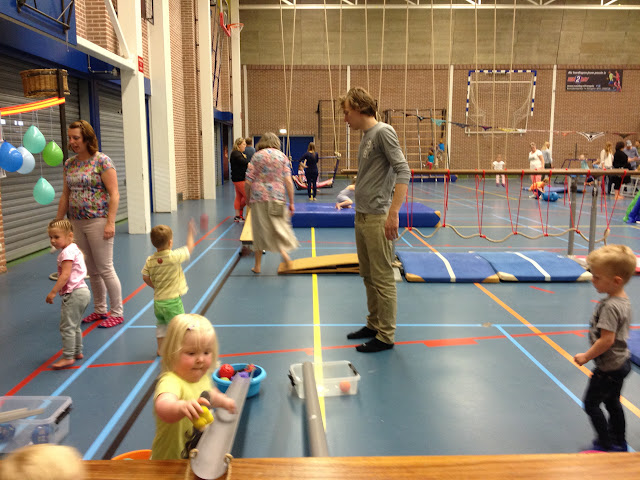 ouder- en kindfeest 2015 - IMG_2242.JPG