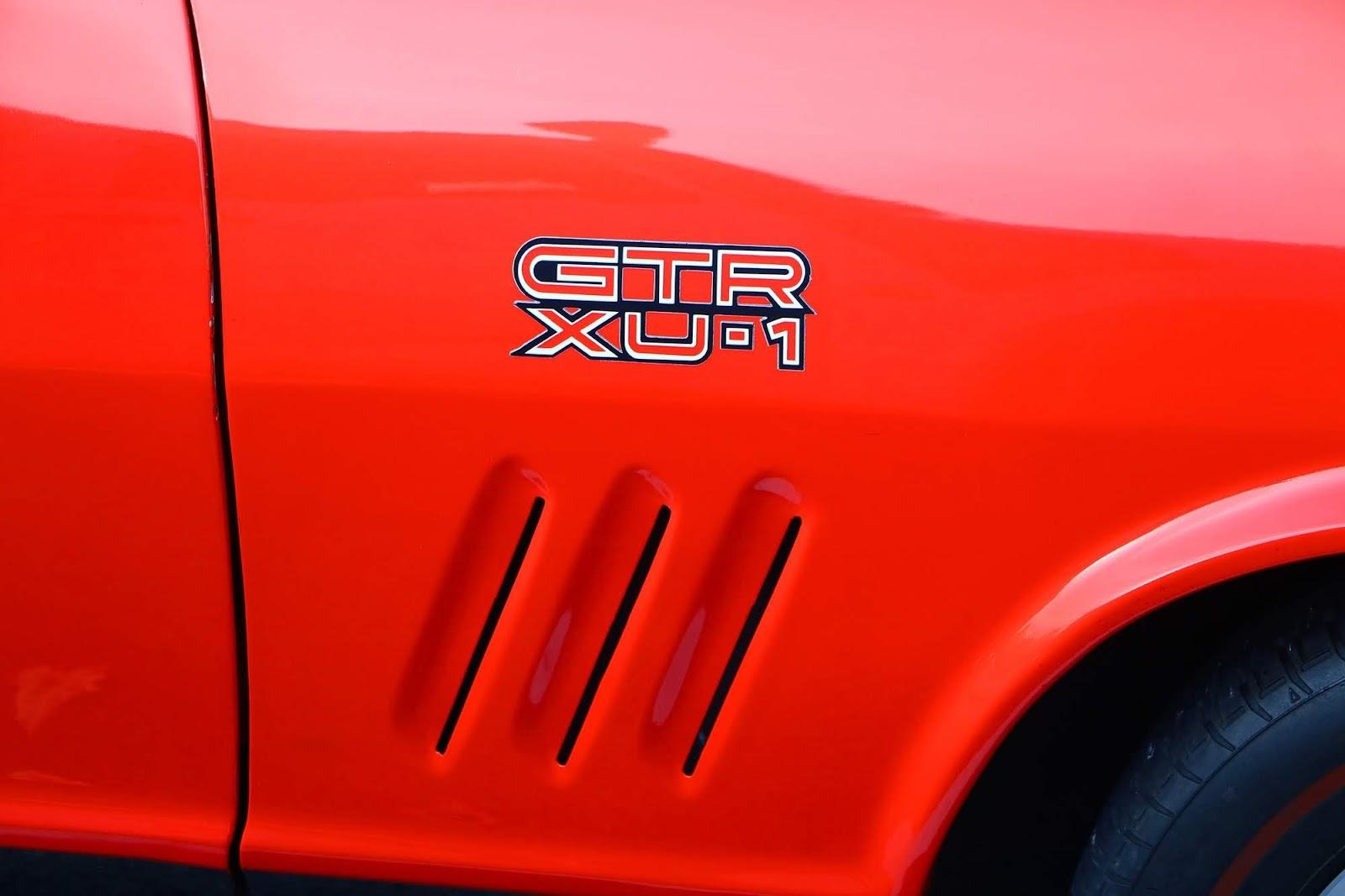 _Detail - Holden Torana GTR-XU1 Vents.jpg