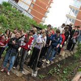 экологическому отряду Гимназии №2. 2010 год