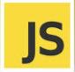JavaScript, OOPs JavaScript