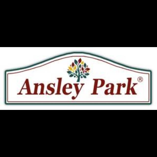 Ansley Park Of Commerce