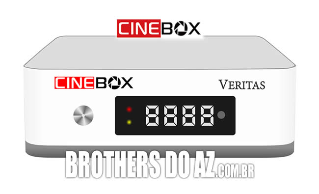 Cinebox Veritas