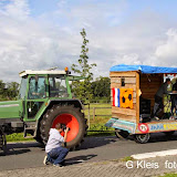 Optocht in Ijhorst 2014 - IMG_0957.jpg