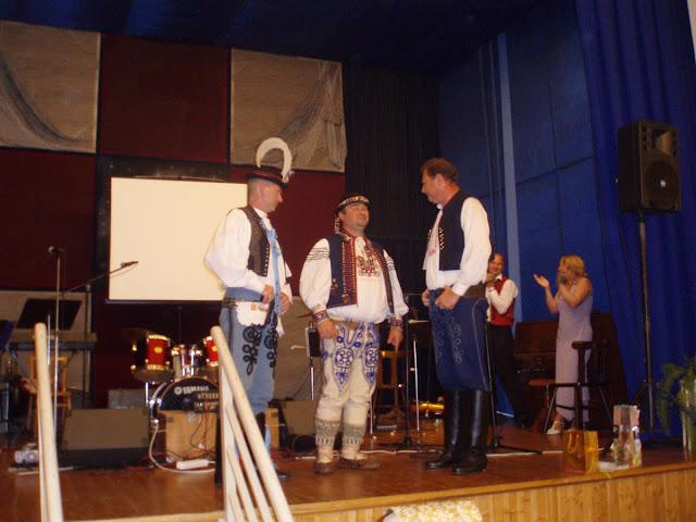28.8.2010 - Oslava 60.let otce děkana - P8280425.JPG