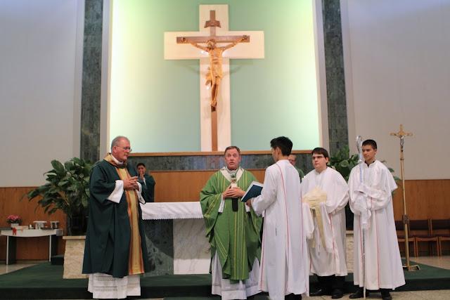 Father Richard Zanotti - IMG_4022.JPG