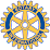 Rotary Club of Willetton's profile photo
