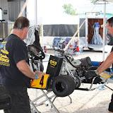 2010-06-06 SWRA Norman 6-6-10