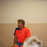 Badmintonkamp 2013 Dinsdag 412.JPG