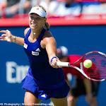 Angelique Kerber - Rogers Cup 2014 - DSC_8459.jpg