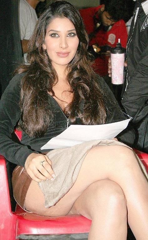 Bolly actress (26)