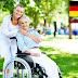 Your chance to immigrate to Germany to work in the nursing home!