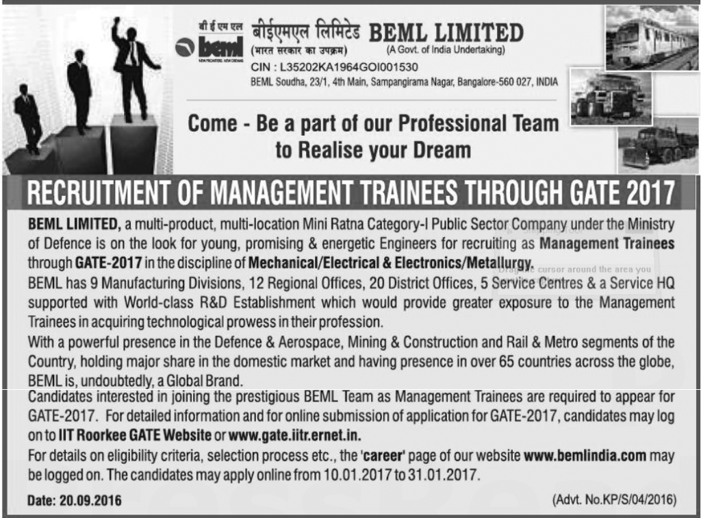[BEML-Limited-Recruitment-through-GATE-2017%255B3%255D.png]