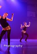 Han Balk Voorster Dansdag 2016-4186-2.jpg