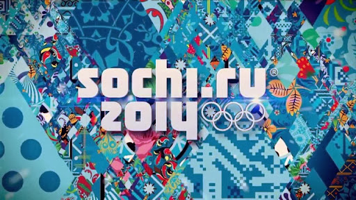 sochi.ru 2014 hot. cool. yours..jpg