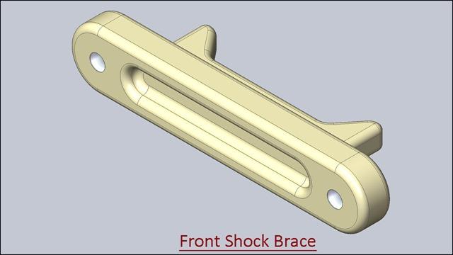 Front Shock Brace_1