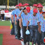 Apertura di wega nan di baseball little league - IMG_1036.JPG