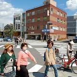 2014 Japan - Dag 7 - jordi-DSC_0130.JPG