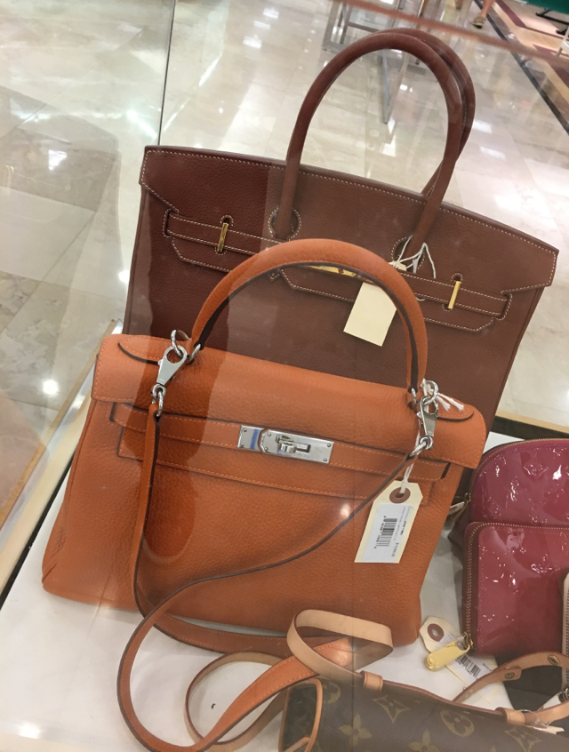 91f17024e8d4 Lv Purses At Dillards | Stanford Center for Opportunity Policy in ...