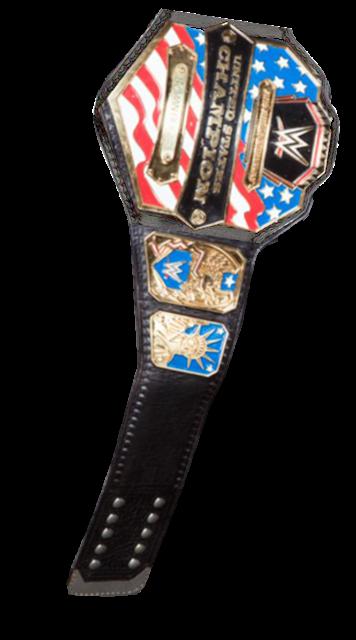Wrestling Renders Amp Backgrounds Pack Belts Wwe