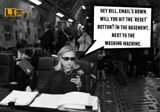 [Hillary-Clinton-Email-Servers-Home-Scandal-Private-Email-Secretary-of-State-620x435%5B3%5D]