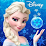 Frozen Full Movie's profile photo
