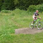 3Länder Enduro jagdhof.bike (123).JPG