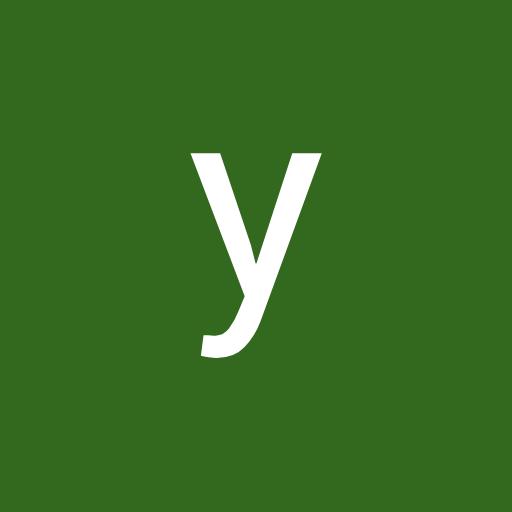 yaso dhara