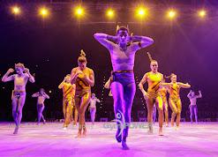 Han Balk Gym Gala 2015-2526.jpg