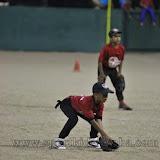 Hurracanes vs Red Machine @ pos chikito ballpark - IMG_7614%2B%2528Copy%2529.JPG