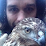 Ross Lackey's profile photo