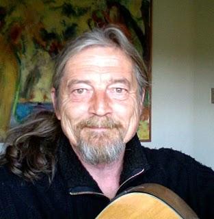 John Norgaard