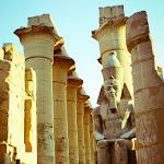 Egypt Edits (283 of 606).jpg