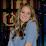 Erika Bogan's profile photo
