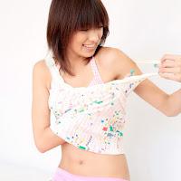 [DGC] 2008.01 - No.528 - Akina Minami (南明奈) 047.jpg